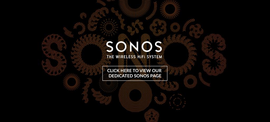 sonos_new