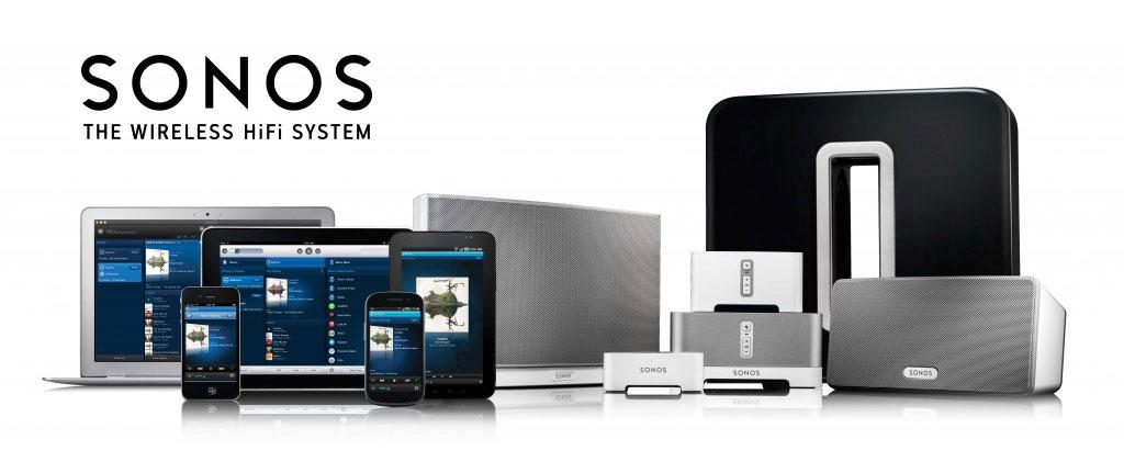 Sonos_Ecosystem-1024x421